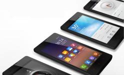 7 Smartphone RAM 4 GB Terbaik Bulan Agustus