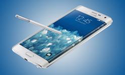 Perbandingan Tampilan Samsung Galaxy S6 edge Plus dan S6 edge
