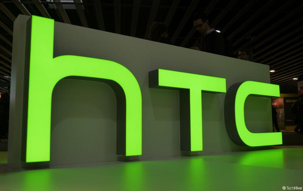 Leak: High-end specs in Mid-range HTC A55