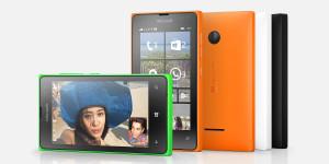 Ulasan Microsoft Lumia 435: Smartphone Terbaik yang Dapat Dibeli Sekitar 900rb; Batas Harga Paling Murah untuk Mendapatkan Windows 10.