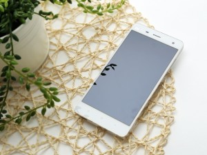 Xiaomi E4 dengan RAM 2GB – Harga Lebih Murah dari Mi4!