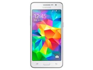 Kesan Pertama Samsung Galaxy Grand Prime 4G: Fitur 4G dengan Label Harga Terjangkau