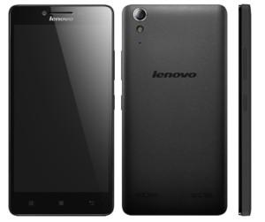 Ulasan Lenovo A6000: Datangnya 64-bit untuk mencukupi kebutuhan segmen.