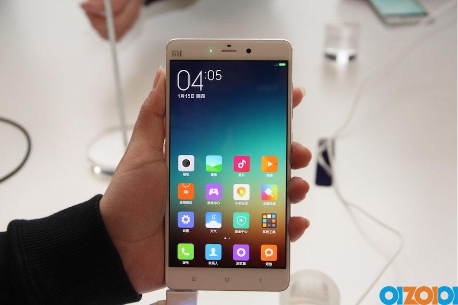 Xiaomi-Note-Hands-On1