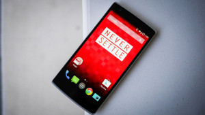 OnePlus One Indonesia Review