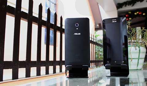 ASUS-Zenfone5-Lite-8