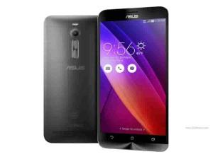 5 Alasan Mengapa Asus Zenfone 2 Merupakan Ponsel Terbaik dengan Harga 2,5 Juta Rupiah