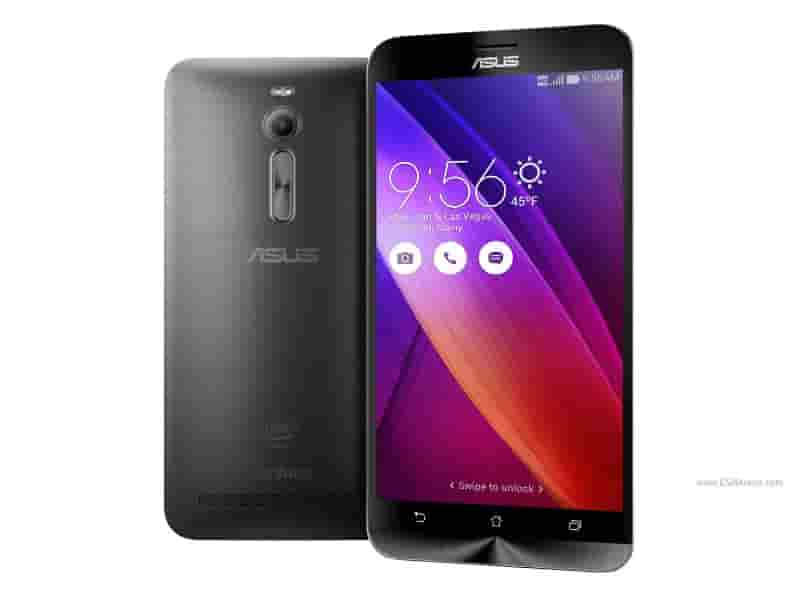 Asus Zenfone 2 is the best phone under 200 2