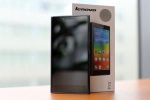 Unboxing Lenovo P70: kapasitas baterai besar 4000mAh dan performa mengagumkan