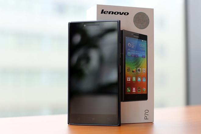 Lenovo-P70.1