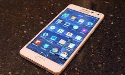 Samsung Isyaratkan Smartphone Dengan Usia Pakai Baterai Yang Sangat Lama