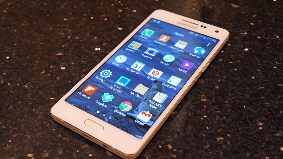 Samsung Galaxy A5 review (6)-970-80