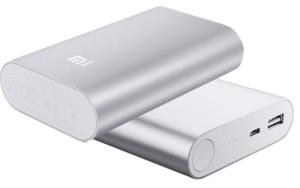 10 Langkah Mengenali Power Bank Xiaomi Palsu