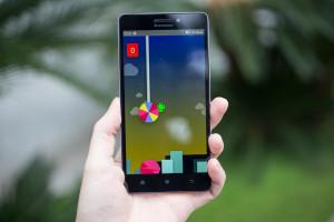 Harga Lenovo A7000: 4G Smartphone Meluncurkan di Indonesia Seharga 1,700K