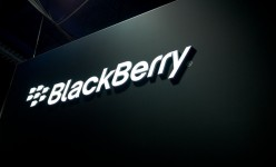 Blackberry Daftarkan AndroidSecured.com – Smartphone Blackberry Android Segera Hadir?
