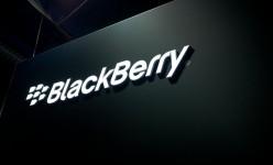 Blackberry Daftarkan AndroidSecured.com – Smartphone Blackberry Android Segera Hadir?