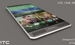HTC 10 Mini Dengan RAM 4 GB Akan Kalahkan Segalanya