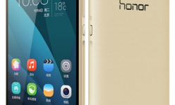 Huawei Honor 4C for RP 1,699,000