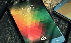 Murah Meriah: Alactel Onetouch Flash Plus – Foto Selfie 8MP Layaknya Profesional !!!