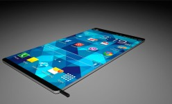 Bocoran informasi Samsung Galaxy Note 5: Rumor seputar Samsung Galaxy Note 5