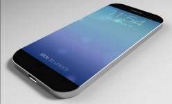 Apple iPhone 6s dibekali kamera 12MP