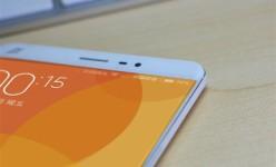 Bocoran Personil Xiaomi Spesifikasi 2015: Redmi Note 2, Redmi Note 2 Pro, Mi5 dan Mi4S akan Segera Hadir!