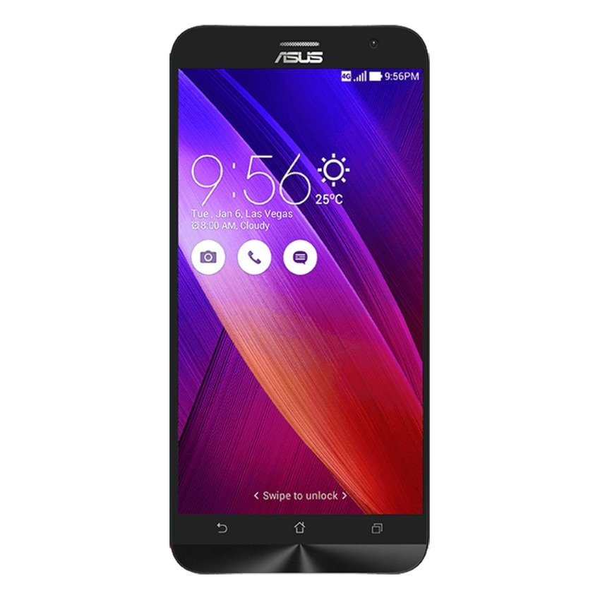 asus-zenfone-2-ze550ml-16gb-putih-5236-3440801-1-zoom
