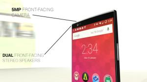 OnePlus Two Harga: Beberan dari CEO OnePlus!