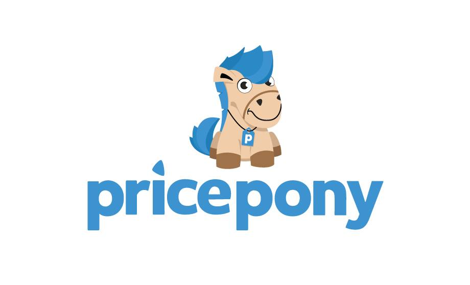 pricepony copy 2