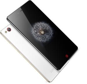 7 smartphone desain bezel less terbaik: sangatmenawansehinggaAndaakanjatuhcinta!