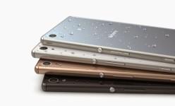 """Sony Xperia Z3 Plus (aka Z4): 5,5"""" FHD, Snapdragon 810 dan Lebih Tipis Diluncurkan Bulan Juni"""