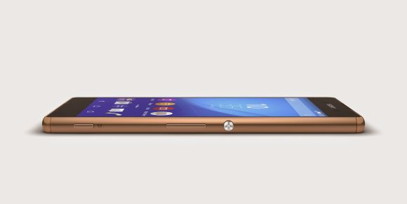 150526-sony-xperia-z3-plus-official-global-03