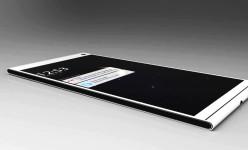 5 Smartphone Sony Xperia Terbaik Tahun 2015