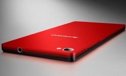 Kesan Pertama Menggunakan Lenovo K80