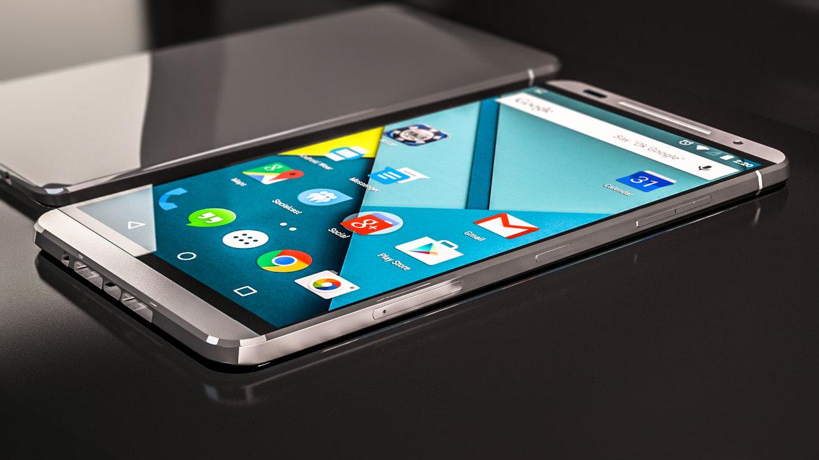 10 smartphones