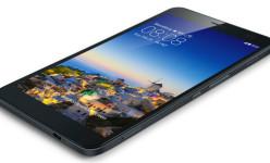 """Huawei Honor 7: 5,1"""" FHD, Kirin 935, dan RAM 4 GB Diluncurkan Bulan Ini!"""