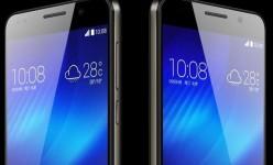 3 Smartphone Huawei Terdaftar pada Situs Sertifikasi di China