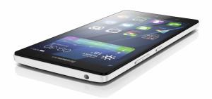 Perbandingan Spek Lenovo K80: Pesaing kuat Smartphone RAM 4 GB