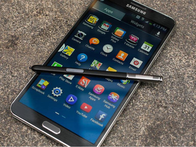 Samsung-Galaxy-Note-5-Price-In-Nigeria-buy-specs