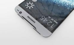 Samsung Galaxy Prime: Galaxy di tangan Anda untuk di bawah RP 2,5K