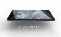 Sony Mengakui Masalah Overheating pada Xperia Z3 Plus dan Z4 dan Berjanji Melakukan Perbaikan Software