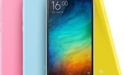 Alasan Kami Memberikan Xiaomi Mi4i Secara Cuma-cuma di Indonesia
