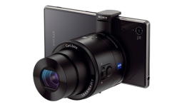 10 Smartphone dengan Kamera Selfie Terbaik