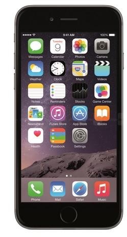 Xiaomi Resmi Umumkan Ponsel Redmi Note