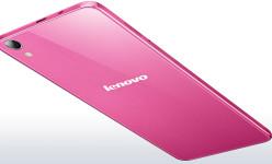 Lenovo A7000 Flash Sale: Hiburan Tanpa Batas Dalam Genggaman