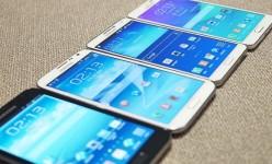 Samsung Galaxy Note 5 Diisukan Akan Diluncurkan Lebih Awal