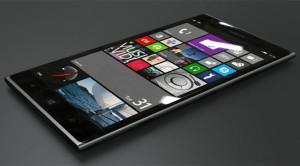 Samsung Galaxy Prime: Galaxy di tangan Anda untuk di bawah RP 2,2K
