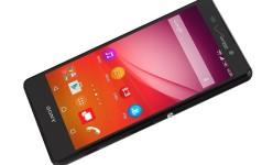 Sony Xperia Z4v: Varian Xperia Pertama dengan Layar 2K Telah Hadir!