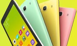 Xiaomi Redmi 2A akan Ditawarkan dengan Harga Rp 1,1 juta