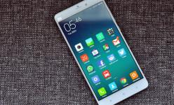 8 Faktor Mengapa Xiaomi Note Pro Lebih Unggul dari Samsung Galaxy Note 4